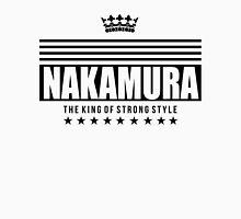 Nakamura ALT T-Shirt
