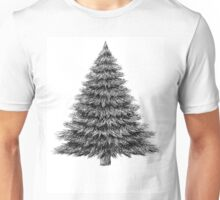 Fir Unisex T-Shirt
