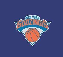 Godzingis Unisex T-Shirt