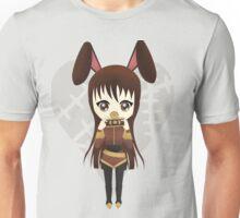 Chibi Velvet Unisex T-Shirt