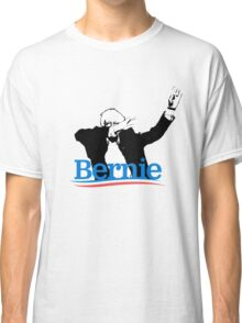 Bernie Dab Classic T-Shirt