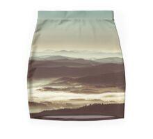White sea Mini Skirt