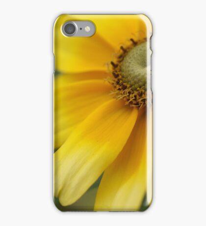 Feeling GOOD iPhone Case/Skin