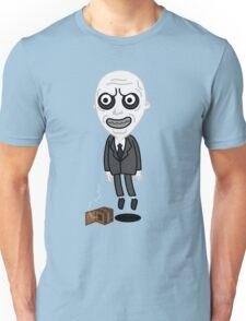The Gentlemen Pop  Unisex T-Shirt
