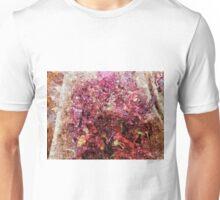 Spice Market in Hatzor Unisex T-Shirt