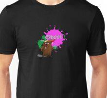 Spoot Unisex T-Shirt