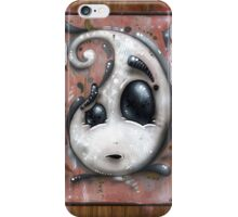 Dudley iPhone Case/Skin