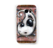 Dudley Samsung Galaxy Case/Skin