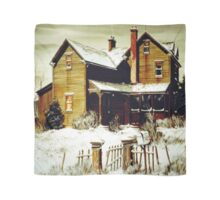 Our Place Scarf