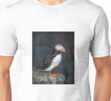 Atlantic Puffin Unisex T-Shirt