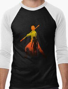 Rey Silhouette T-Shirt
