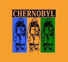 CHERNOBYL-3 (ALT) Unisex T-Shirt