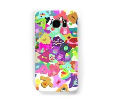 SWEATERS Samsung Galaxy Case/Skin