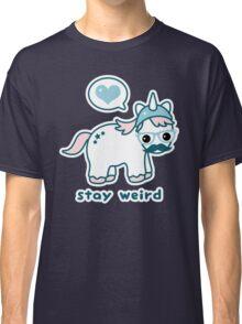 Nerdicorn Classic T-Shirt