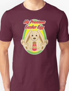 My precious easter egg T-Shirt