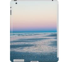 80 Mile Beach WA iPad Case/Skin