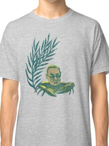 Prufrock Classic T-Shirt