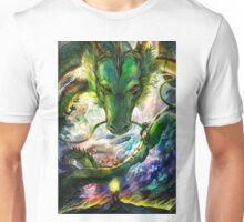 Shenron Unisex T-Shirt