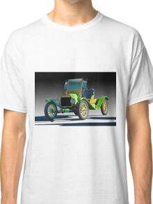 1914 Ford Model T Speedster Classic T-Shirt