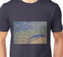 Northern Landscape Unisex T-Shirt