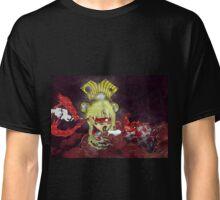 I Am Creation Classic T-Shirt