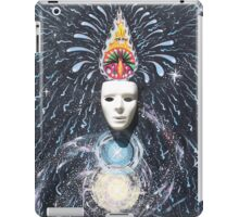 Inner Evolution iPad Case/Skin