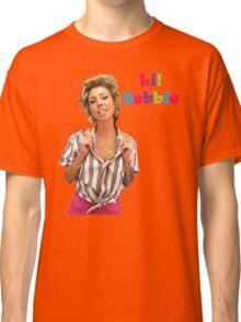 Lil Debbie Classic T-Shirt