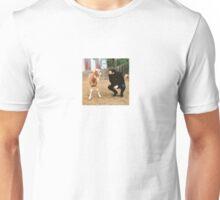 PET SOUNDS Unisex T-Shirt