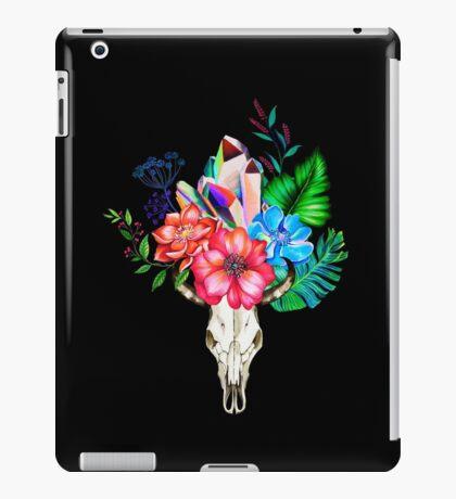 My beautiful cow iPad Case/Skin
