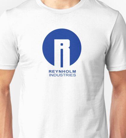 Reynholm Industries Unisex T-Shirt