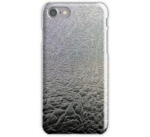 Yadeci 1 iPhone Case/Skin