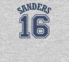 Sanders 16 Unisex T-Shirt