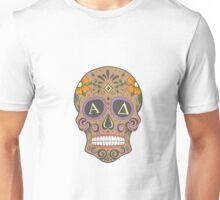 Alpha Delta Unisex T-Shirt