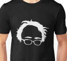 Feel the 8-Bit Bern Unisex T-Shirt