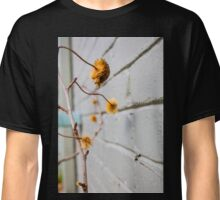 Old Nature Classic T-Shirt