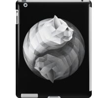Catyang iPad Case/Skin
