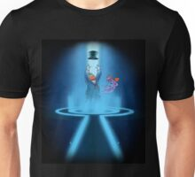 Imagination: Uprising Unisex T-Shirt