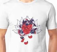 Love And Affection Unisex T-Shirt