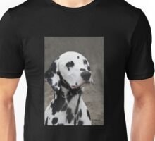 SPOTTED! T-Shirt