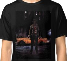 The Driver Classic T-Shirt