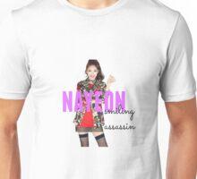 nayeon - twice Unisex T-Shirt