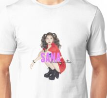 sana - twice Unisex T-Shirt