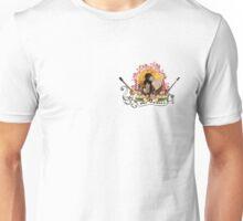 The Manics Unisex T-Shirt
