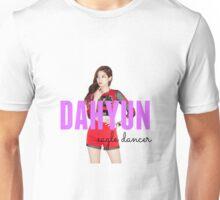dahyun - twice Unisex T-Shirt
