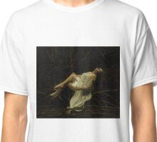 The Passion Classic T-Shirt