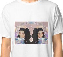 CAMI Classic T-Shirt