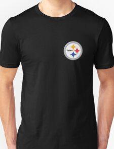 Pittburgh Steelers 1 Unisex T-Shirt