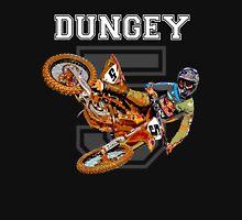 5 Dungey Unisex T-Shirt