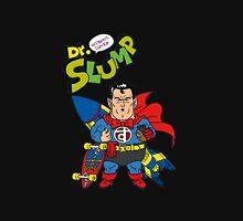 Dr. Slump Supermen Unisex T-Shirt