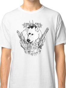 Bear of The North Classic T-Shirt